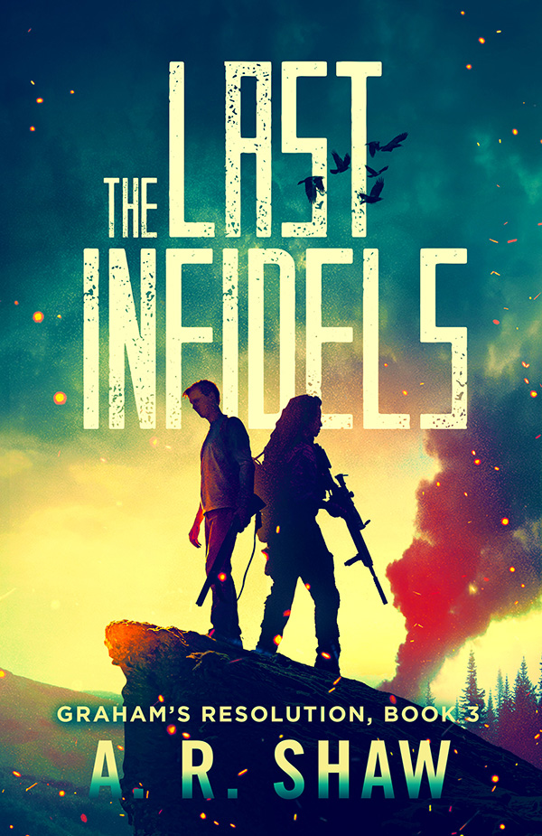 The Last Infidels-a2.jpg
