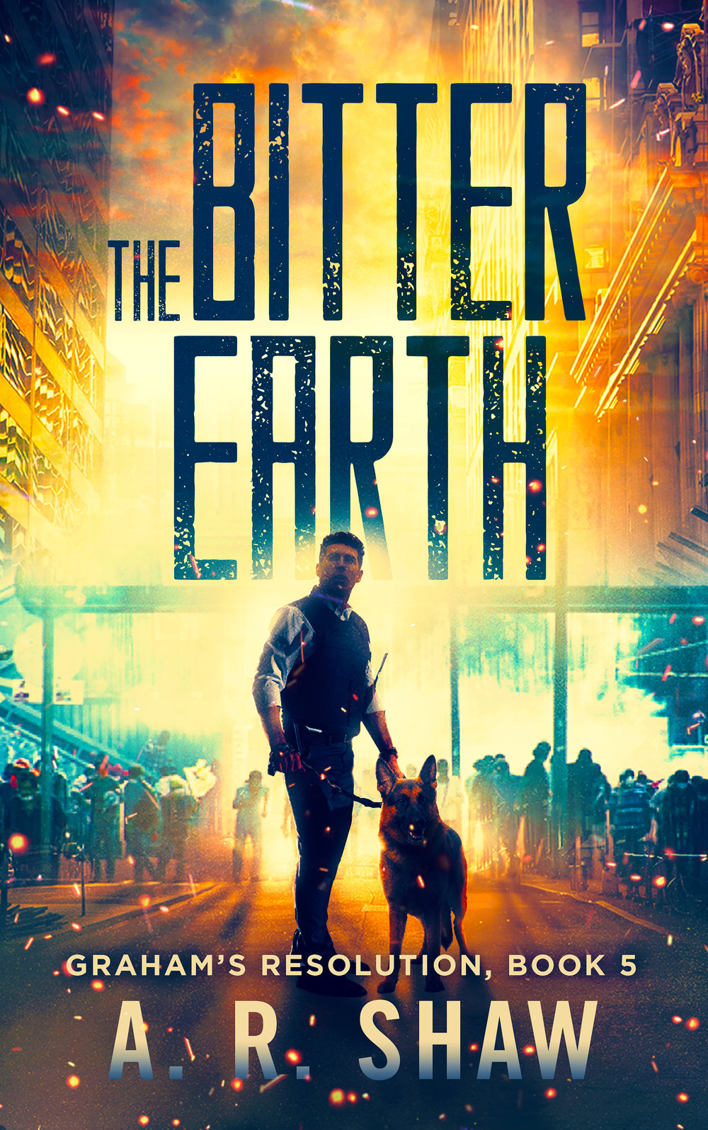 the bitter earth book 5 - ebook.jpg