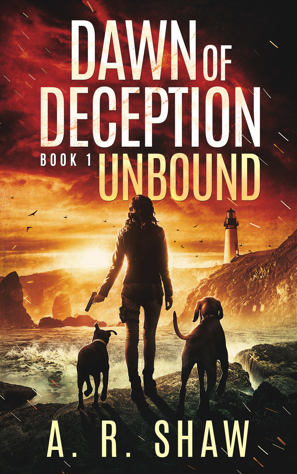 Unbound, Dawn of Deception - Ebook.jpg