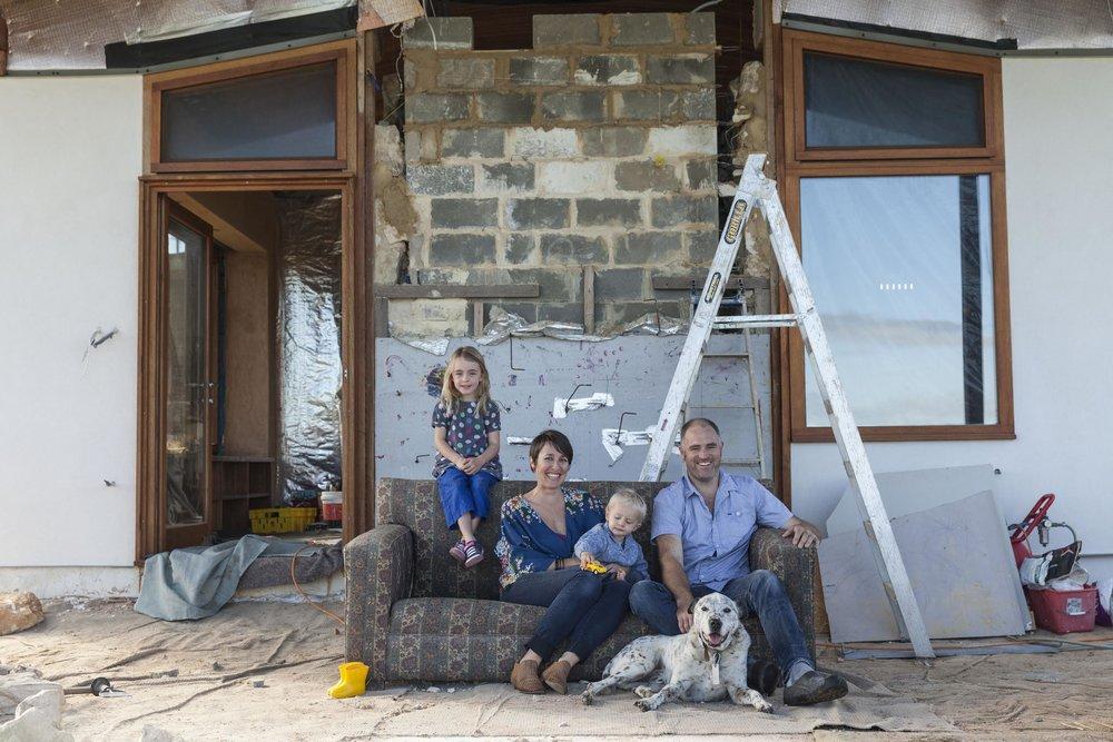 Nina family photo.jpg