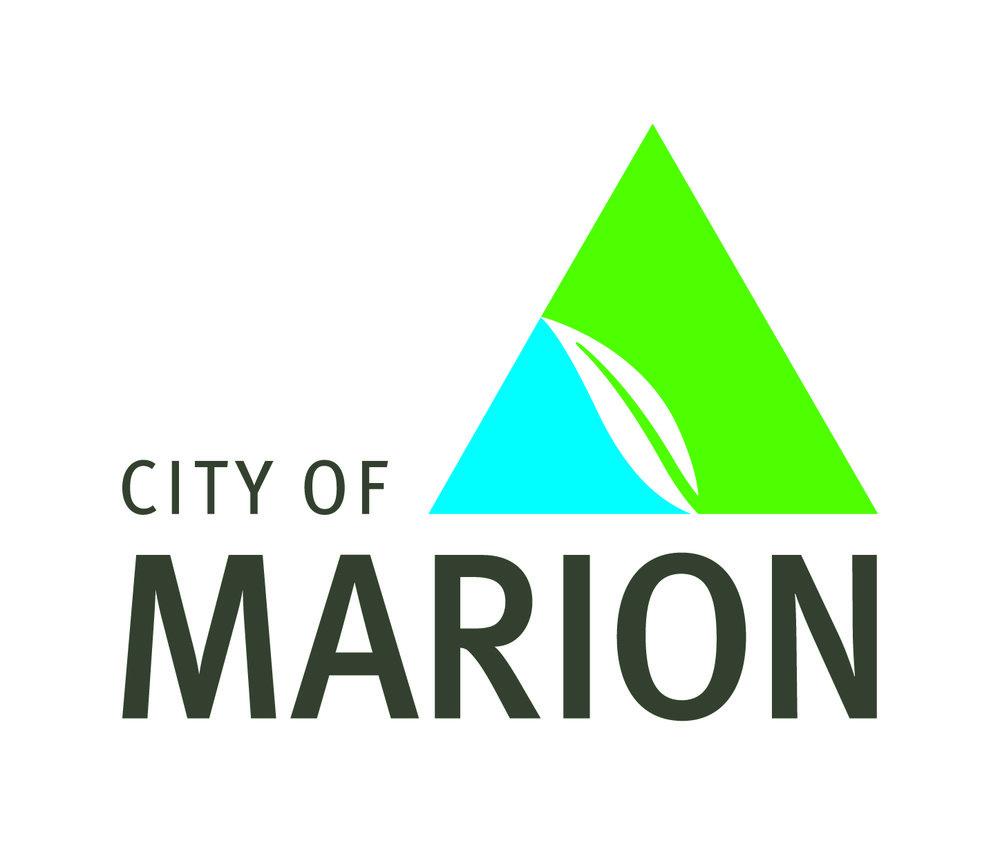 City of Marion Logo Full Colour CMYK.jpg