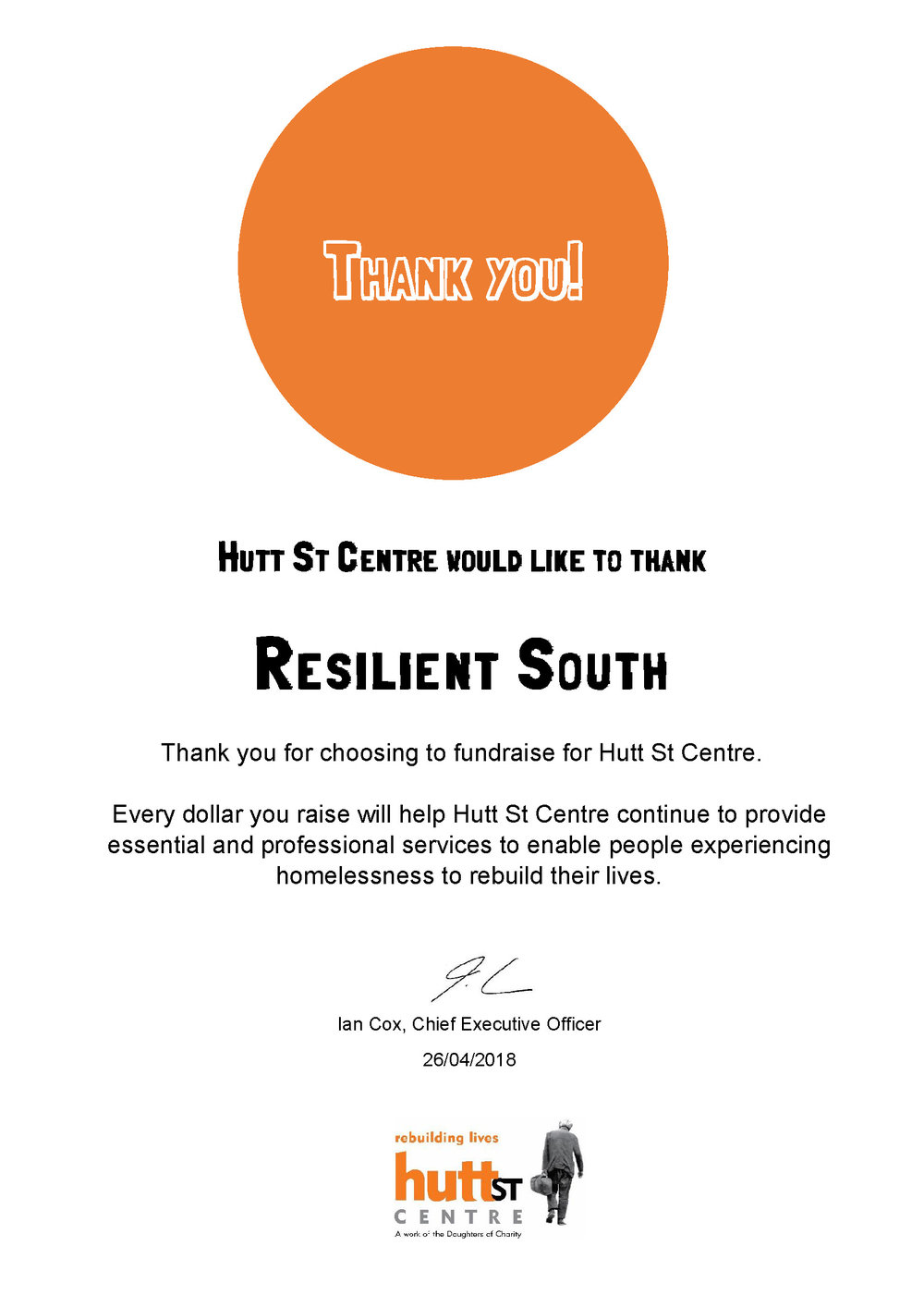 Thank you certificate_Resilient South_Hutt Street.jpg