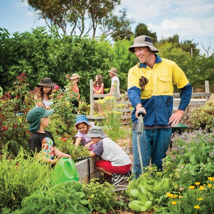 happy gardeners.jpg