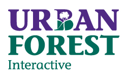 Urban_Forest_Logo_web.jpg