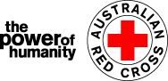 Red Cross CLFull_Horizontal.jpg