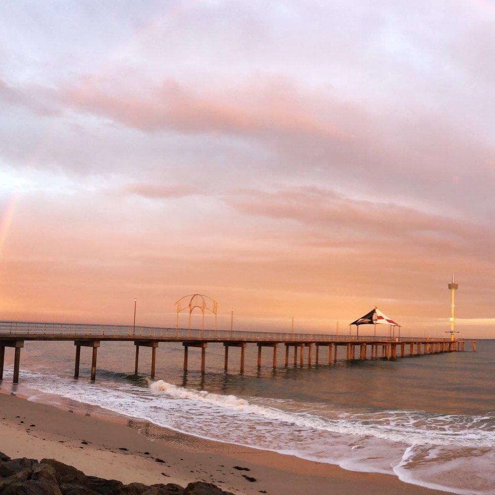 Brighton Beach rainbow.jpg