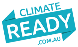 Climate Ready Mornington-logo.png