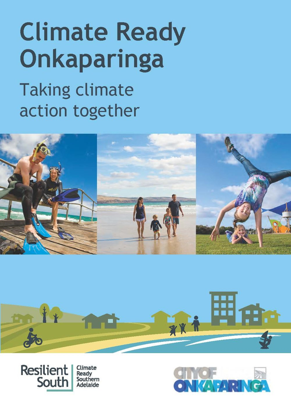 Climate Ready Onkaparinga booklet_front cover.jpg