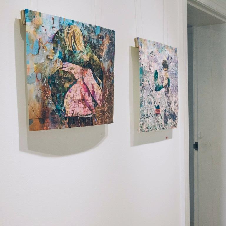 Laura+exhibition+3.jpg