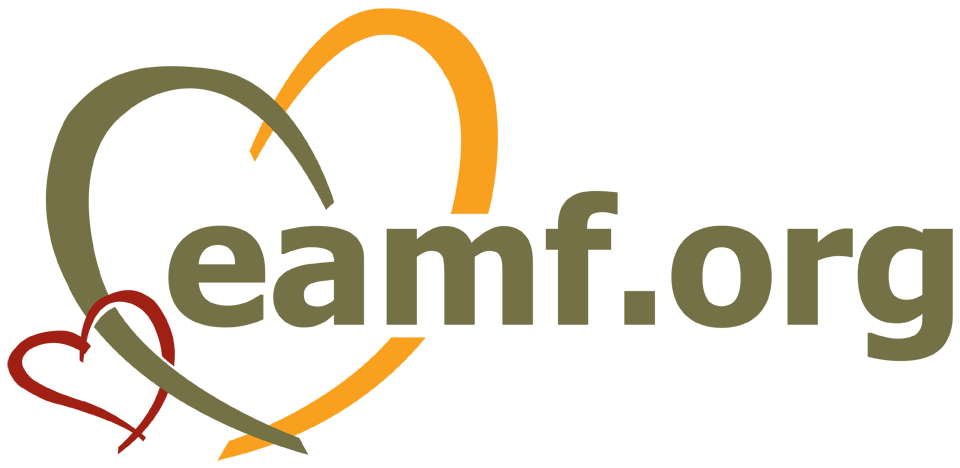 EAMF.ORG