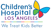 CHLA-Butterfly-Logo-RGB copy.png