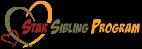 SSPLogo.png