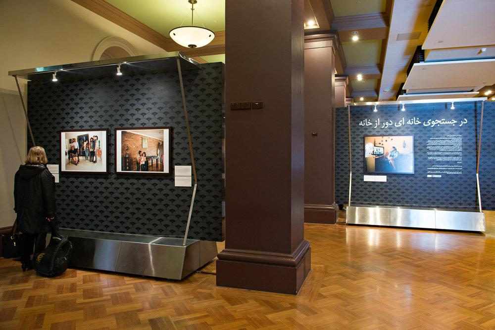 kjavan-exhibition2.jpg