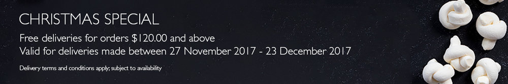 PG Christmas Banner.jpg