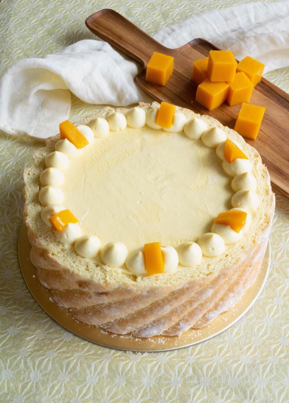 Mango Passionfruit Cake (W).jpeg