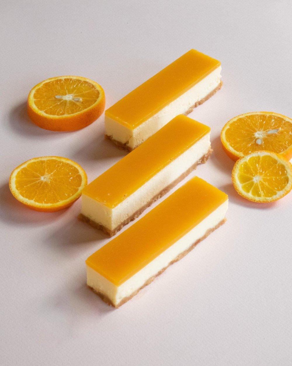 Orange Cheesecake (W).jpeg