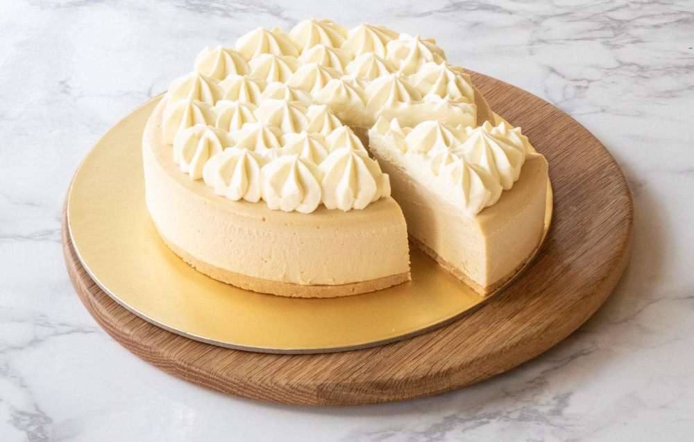 Brown Sugar Cheesecake (W).jpeg