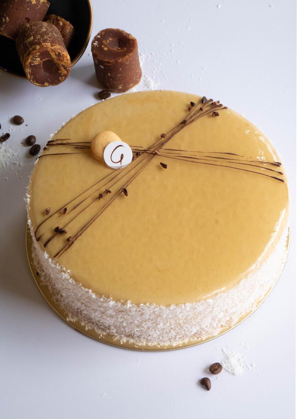 Coconut, Gula Melaka and Coffee Cake (W).jpeg