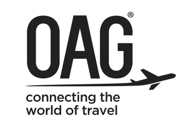 OAG_Final_Portait_logo.jpg