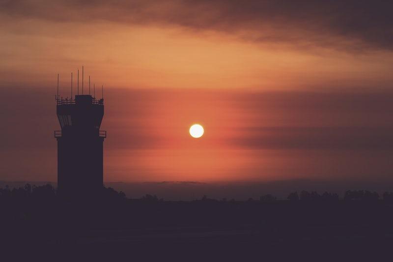 sunset control tower.jpeg