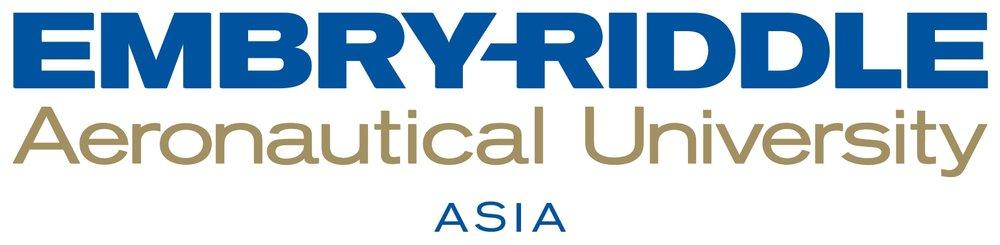 Asia Logo (Full Color).jpg