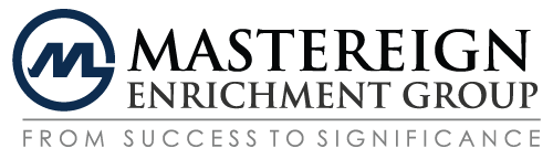 Mastereign-Logo.png