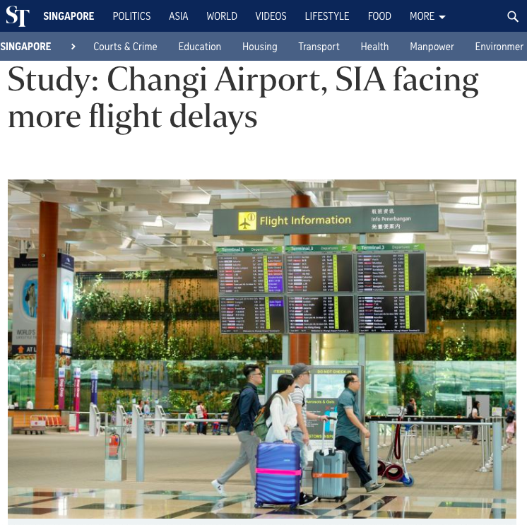 Straits Times (20 Otober 2017).png