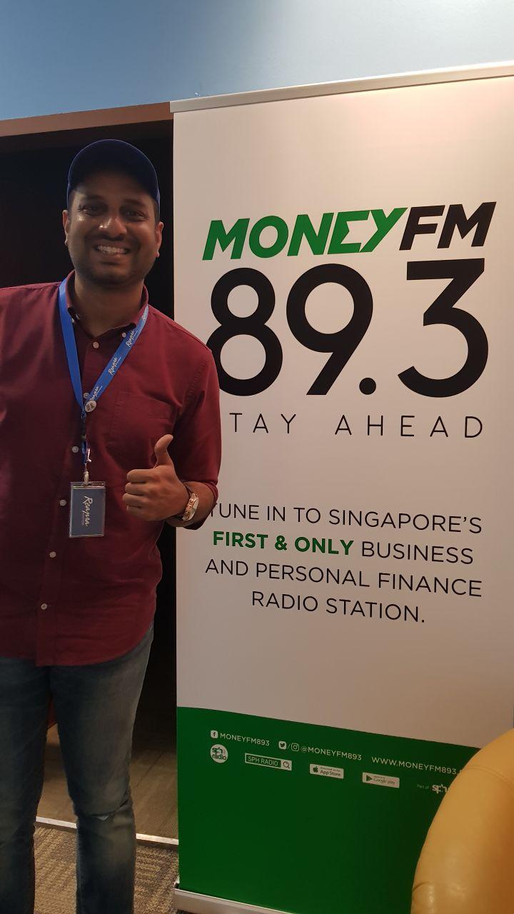 MoneyFM 89.3 (22 May 2018).jpg