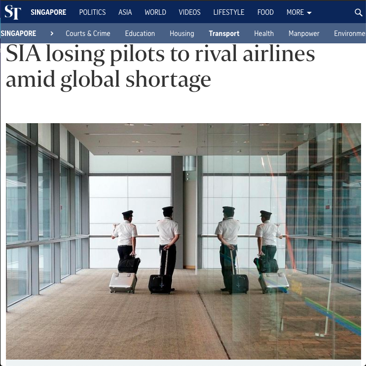 Straits Times (4 September 2018).png