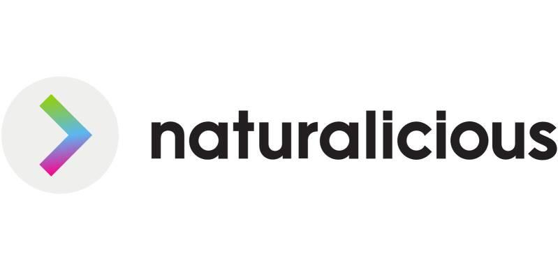 naturalicious-1.jpg