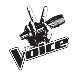 The_Voice_NBC_logo_blackwhite.png