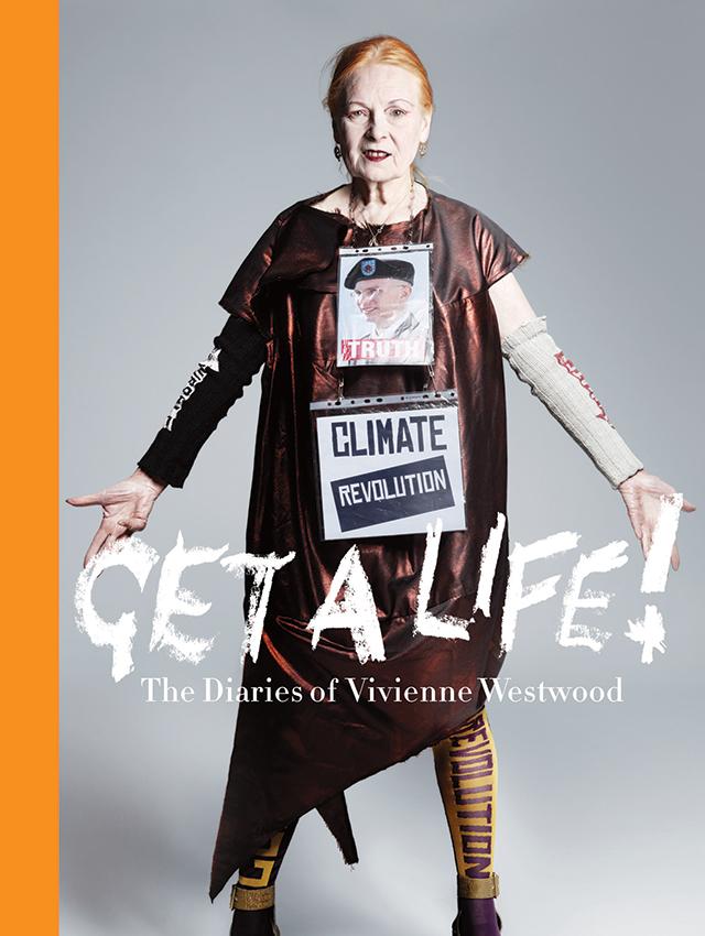 ARTICLE-Book-Vivienne-Westwood-Get-a-Life.jpg
