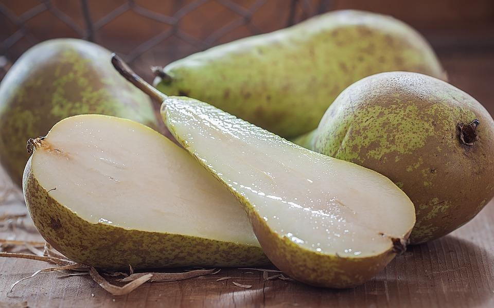 pears-1229961_960_720.jpg