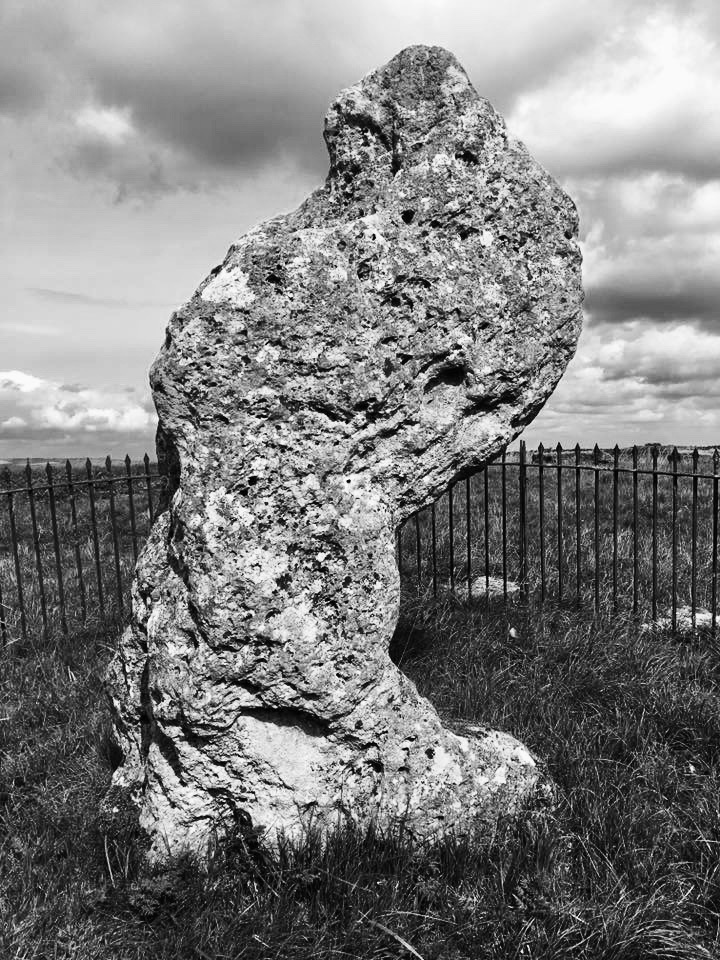 King's stone.jpg