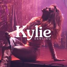 Kylie Minogue, Kylie Single Campaign