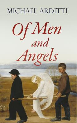 Of men and angels new1.jpg