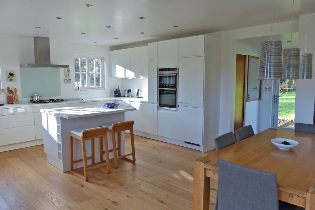 One-Gidleigh-Park-chefs-kitchen-1024x683.jpeg