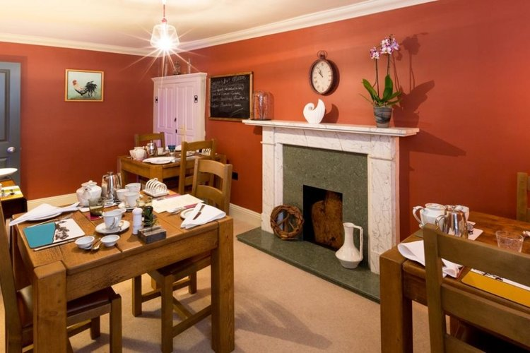 Whitrigg-House-BB-breakfast-room-1024x683.jpeg