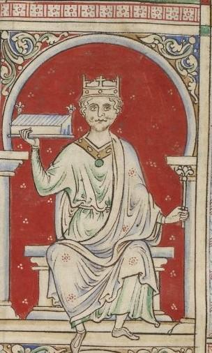 William ii.jpg