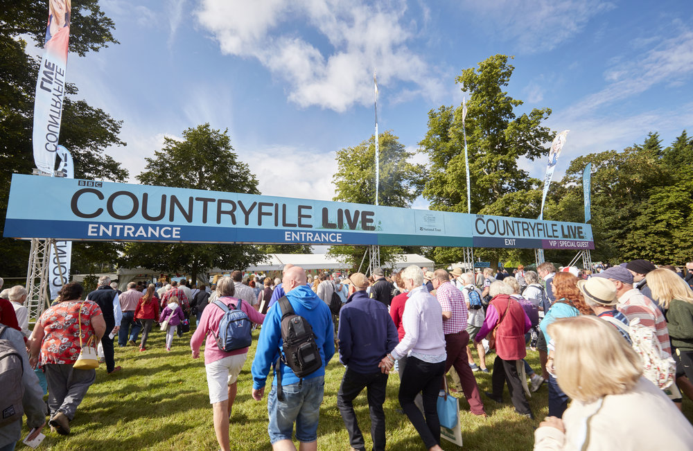 COUNTRYFILE_LIVE_022.jpg