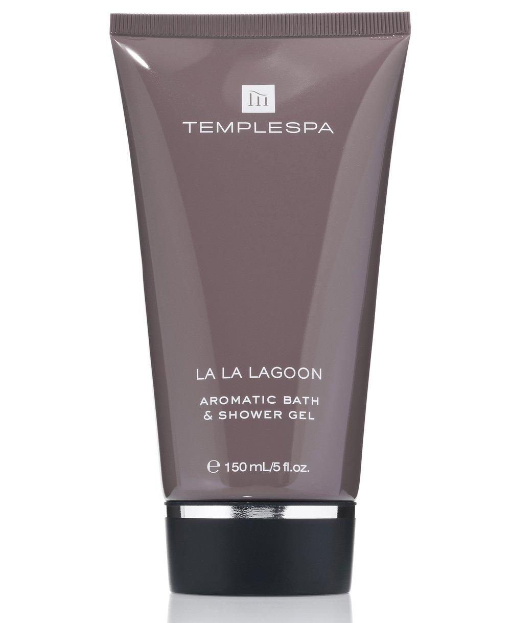 LA LA LAGOON_150ML_lo.jpg