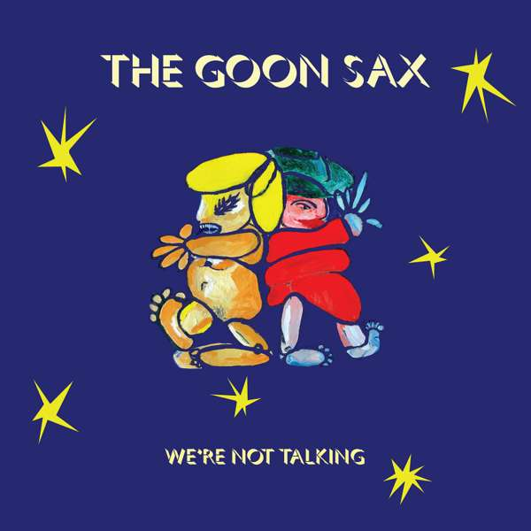 goon sax.jpg