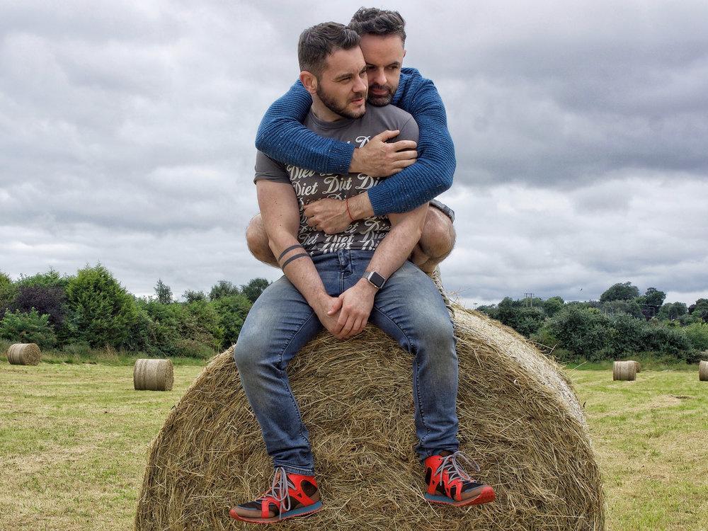 Adrian+Shane haystack 2.jpg