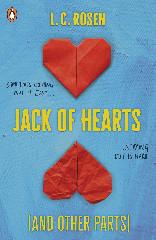 JACKOFHEARTS_FINALCOVER[9001].JPG
