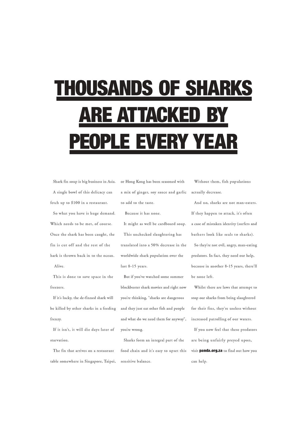 Shark_Page_1.jpg