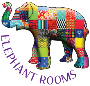 Elephant Rooms