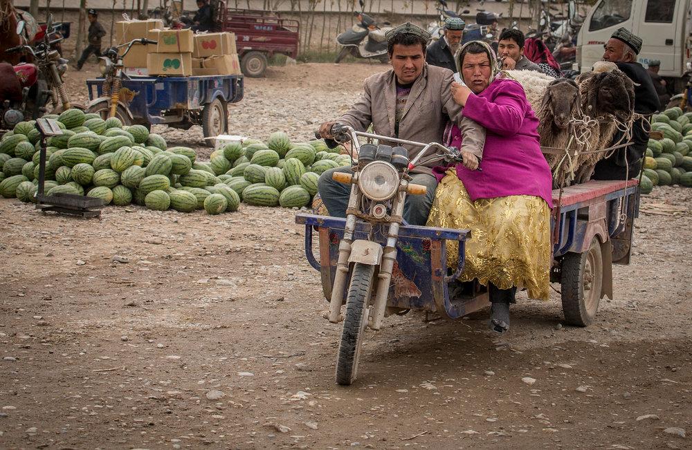 Silk Road-10-X3.jpg