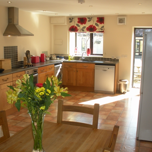 wookey-kitchen.JPG