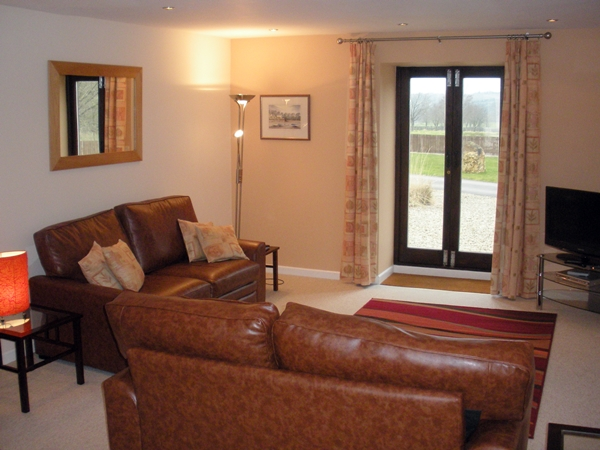 mendip-living-area.JPG