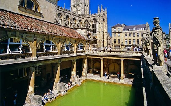 roman-baths.jpg